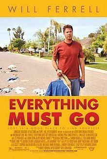 220px-Everything_Must_Go_Poster.jpg