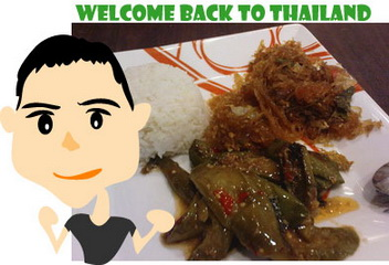 kunithai-welcome-to-thailan_resize.jpg